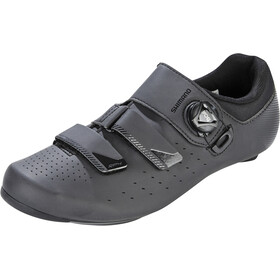 Shimano SH-RP400M Shoes Herr black